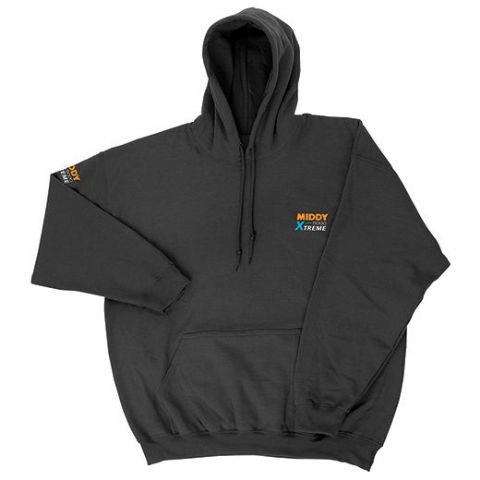 Middy Xtreme 5000 Hoody